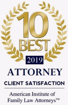 10 Best 2019 Family Law Attorney in Reno, NV