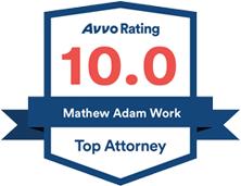 Mathew-Work-Top-Rated-Avvo-Reno-Divorce-Attorney