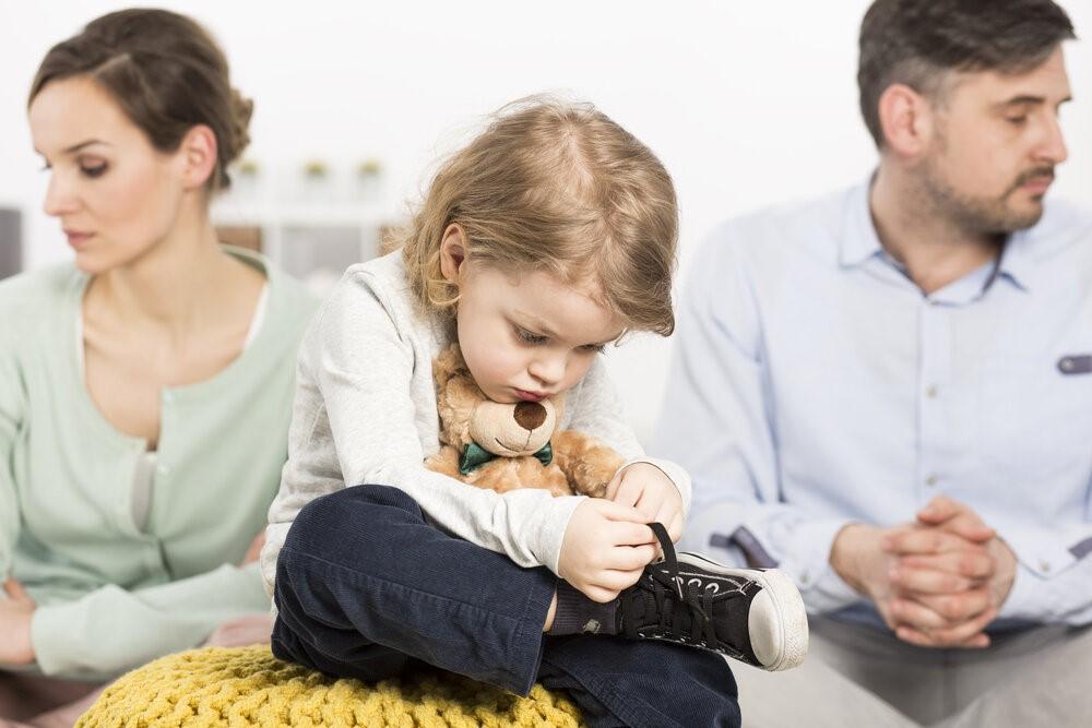 child-custody-lawyers-reno-nv