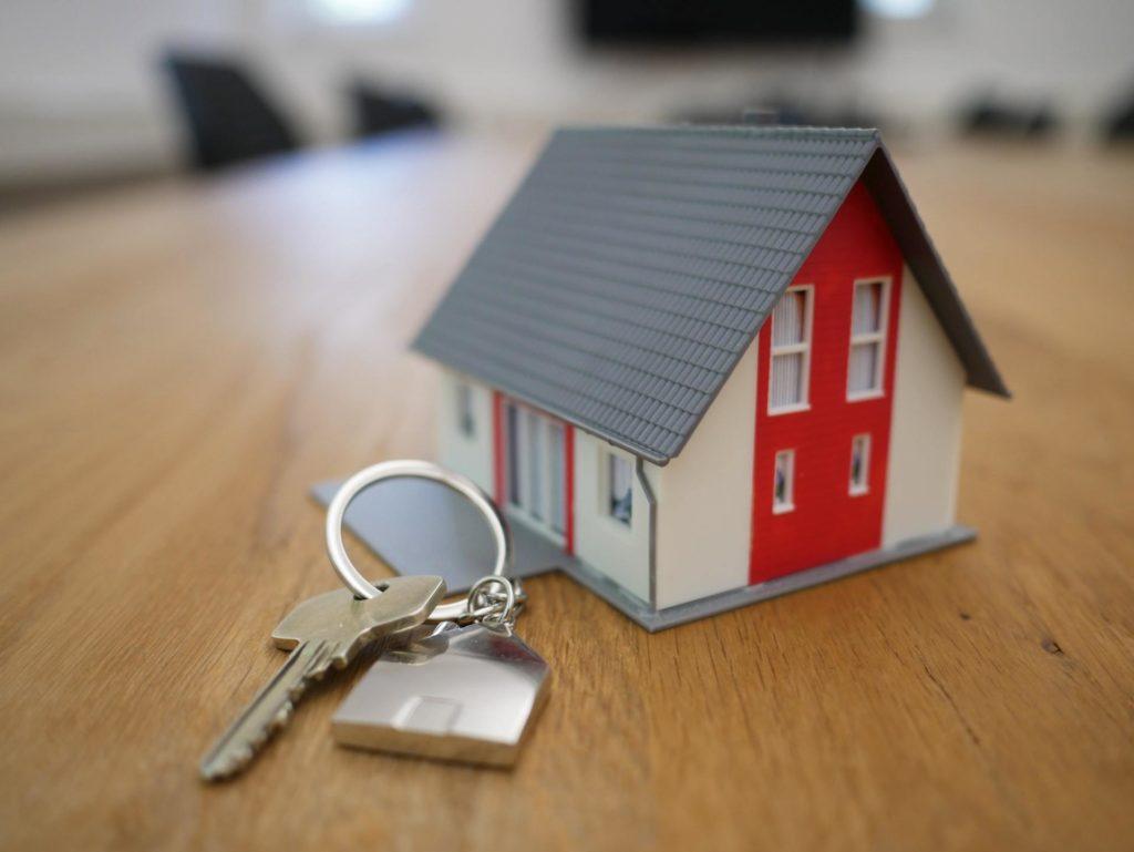 Reno Estate Planning Avoiding Probate